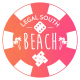 legal south beach logo