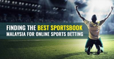 best sportsbook malaysia online sports betting