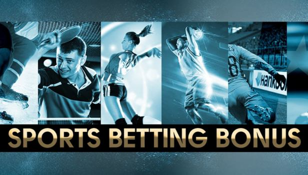 bets-and-bonuses