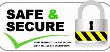 safe-transactions-logo