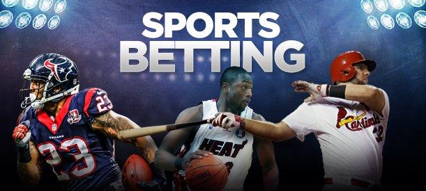 sports-betting-1