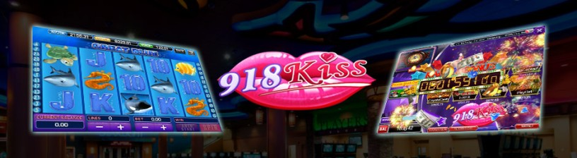 Online Gambling: Everything you need to know about 918kiss – Legal South Beach Casino News